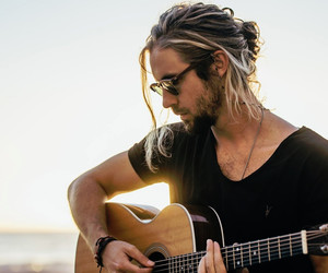 Privataudienz: Jeremy Loops