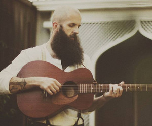 Privataudienz: William Fitzsimmons
