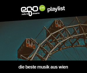 Playlist: Hallo Wien