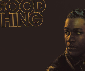 Leon Bridges – Good Thing
