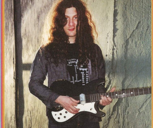 Kurt Vile: Bottle It In