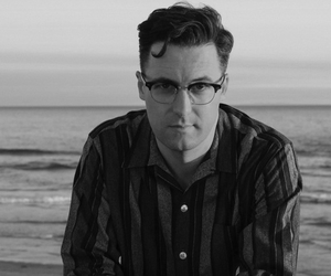 Nick Waterhouse bei egoFM