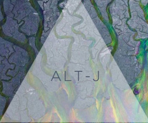 egoFM 200 aus 20: alt-j - An Awesome Wave