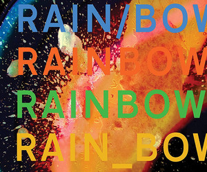 egoFM 200 aus 20: Radiohead - In Rainbows