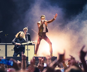 The Killers mit neuer Single