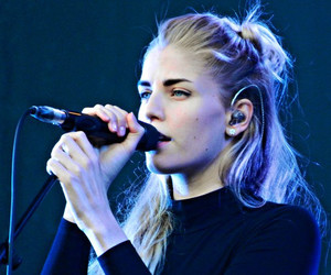 London Grammar: Lose Your Head