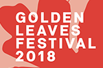 golden-leaves-festival-klein.png
